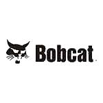 web-bobcat-logo