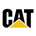 web-cat-logo