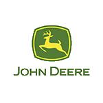 web-john-deere-logo