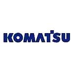 web-komatsu-logo
