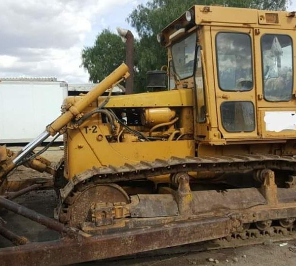 tractor-oruga-caterpillar-d6d-80