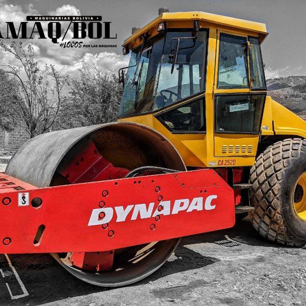 vibrocompactadora-dynapac-ca250d-2001